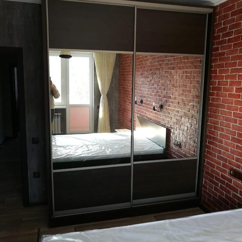 Мебель для спальни-Спальня «Модель 29»-фото1