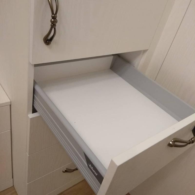 Мебель для спальни-Спальня «Модель 49»-фото7