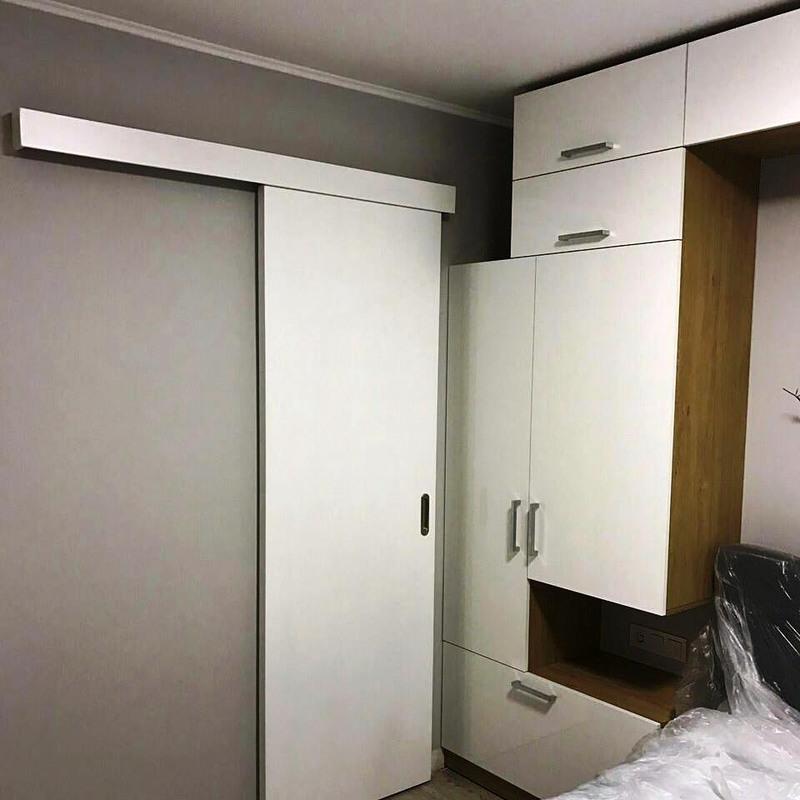 Мебель для спальни-Спальня «Модель 53»-фото1