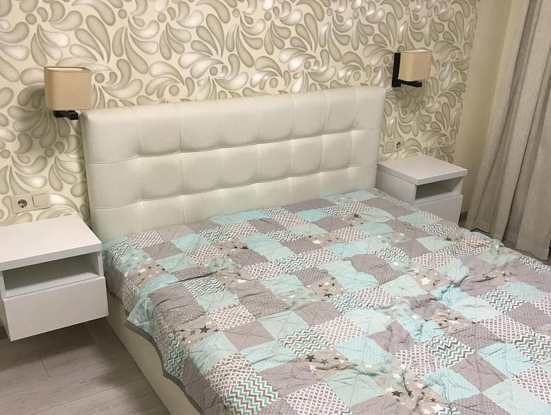 Мебель для спальни-Спальня «Модель 26»-фото5