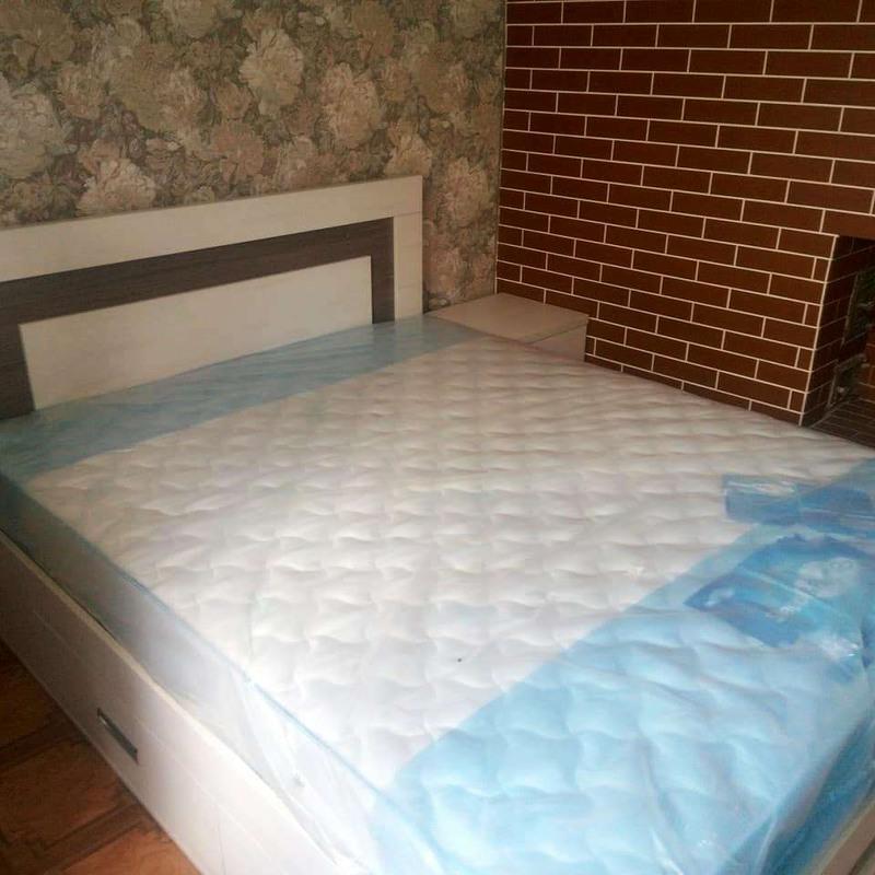 Мебель для спальни-Спальня «Модель 11»-фото2