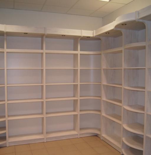 -Мебель для магазина «Модель 5»-фото5