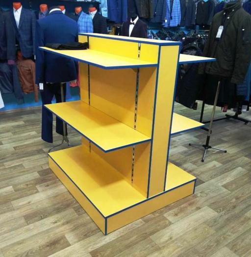 -Мебель для магазина «Модель 28»-фото28