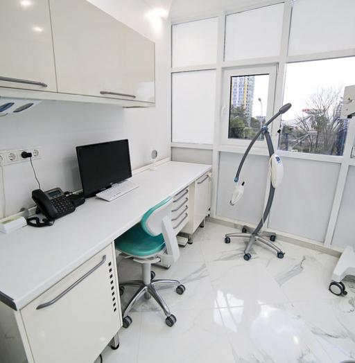 -Мебель для салона «Модель 154»-фото12