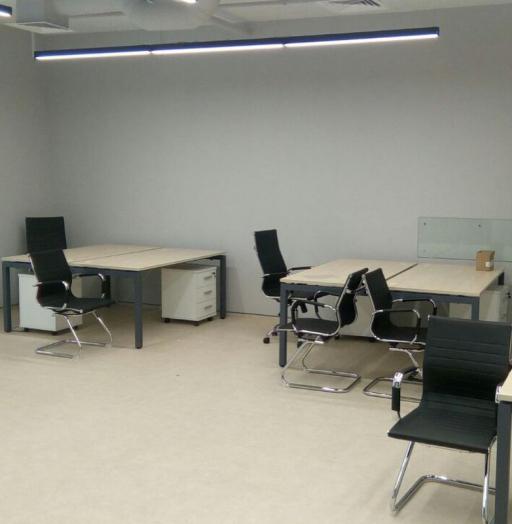 -Офисная мебель «Модель 15»-фото15