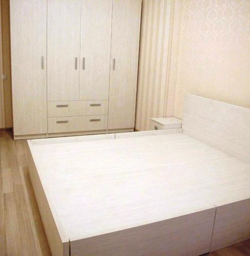 Мебель для спальни-Спальня «Модель 21»-фото3