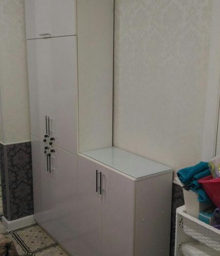 -Торговая мебель «Модель 87»-фото3